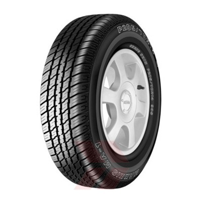 Maxxis Ma 1 Tyres 205/75R14 95S
