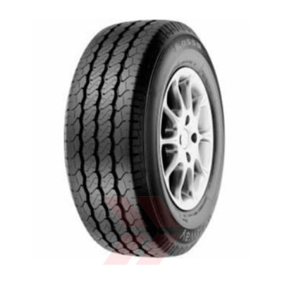Maxxis Ma C1 Tyres 215/70R16C 108/106T