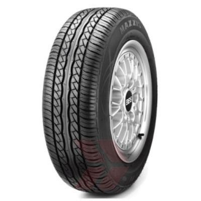 MAXXIS MA P1 TYRES