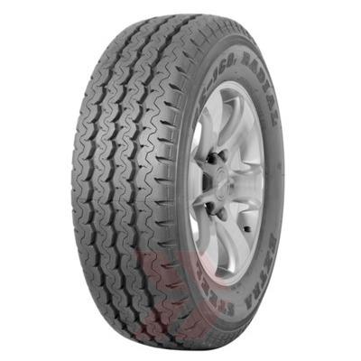Tyre MAXXIS UE 168 8PR 185/80R14C 102/100R  TL