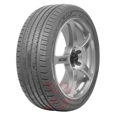 Tyre MAXXIS VICTRA MA 511 195/60R15 88V  TL