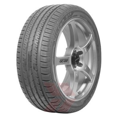 Tyre MAXXIS VICTRA MA 511 XL 235/45R17 97W  TL