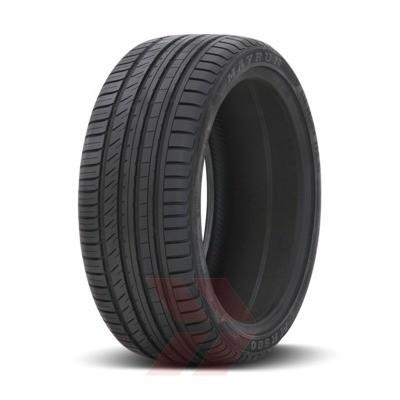 Mayrun Mr 500 Tyres 285/35R20 104Y