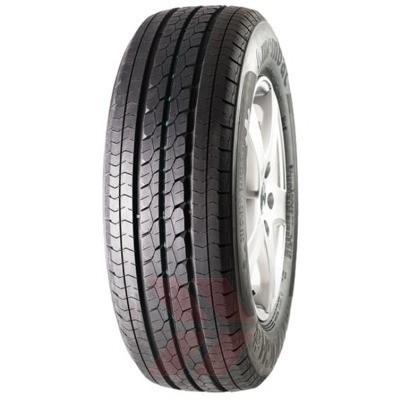 Membat Tough Tyres 235/65R16C 115/113T