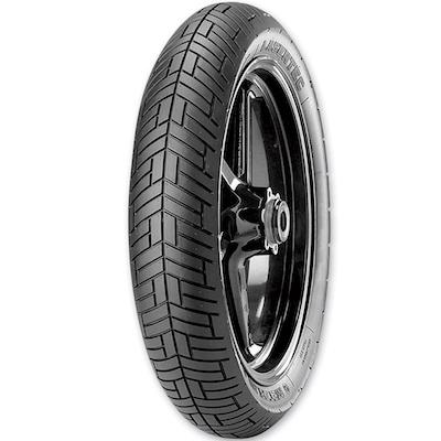Metzeler Lasertec Tyres 3.25-19M/C 54V