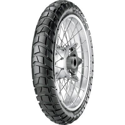 Metzeler Mce Karoo 3 Tyres 170/60R17M/C 72T
