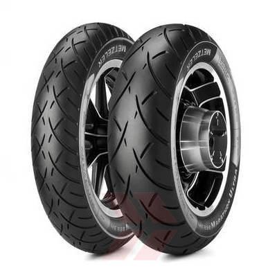 Metzeler Me 888 Marathon Ultra Tyres 120/55R26M/C 67H