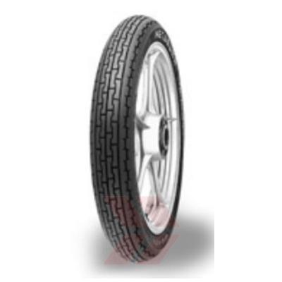 Metzeler Perfect Me 11 Tyres 3.25-18M/C 52H TT