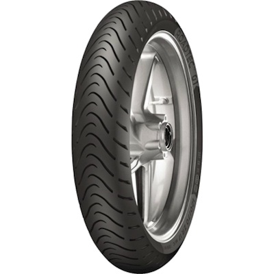 Metzeler Roadtec 01 Tyres 120/70ZR19M/C 60W