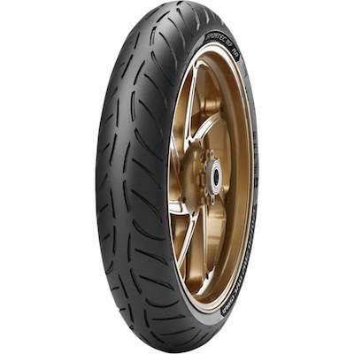 Metzeler Sportec M7 Rr Tyres 120/60ZR17M/C (55W)