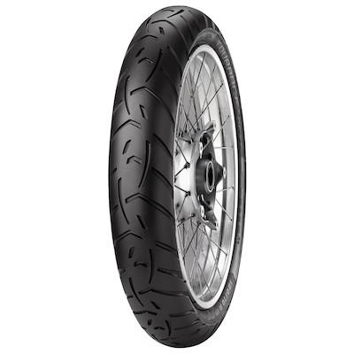 Metzeler Tourance Next Tyres 120/70R19M/C 60V