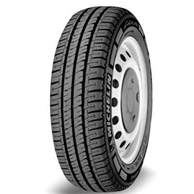 Michelin Agilis Tyres 195/75R16C 107/105R