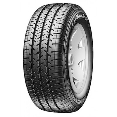 Michelin Agilis 51 Tyres 215/65R15C 104/102T