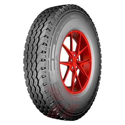 Michelin Agilis Hd Tyres 7.50R16 122/121L