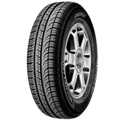 Michelin Energy E3b Tyres 155/65R14 75T