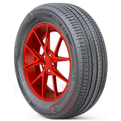 Michelin Energy E V Tyres 185/65R15 88Q