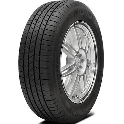 Tyre MICHELIN ENERGY SAVER GRNX S1 205/55R16 91V  TL