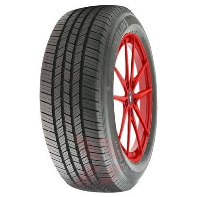 Michelin Energy Saver Ltx Tyres 265/60R18 110T
