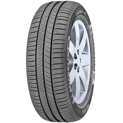 Michelin Energy Saver Plus Tyres 205/55R16 91V
