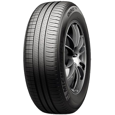 Michelin Energy Xm2 Tyres 195/60R16 89H