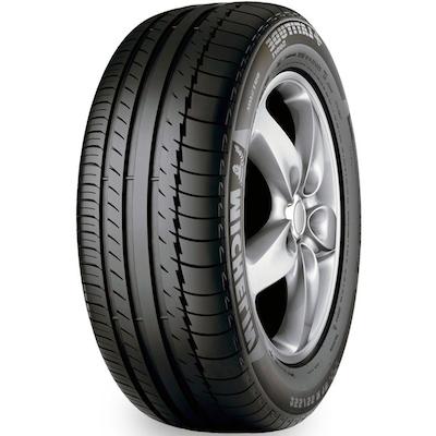 MichelinLatitude SportTyres235/55R17 99V