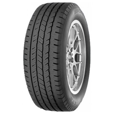 Michelin Pilot Ltx At Tyres 235/75R15 109S
