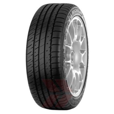 Tyre MICHELIN PILOT PRECEDA PP2 225/50R16 92W  TL
