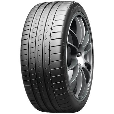 Tyre MICHELIN PILOT SUPER SPORT UHP EL FSL 225/45ZR18 (95Y)  TL