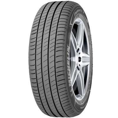 Michelin Primacy 3 Tyres 215/45R18 93W