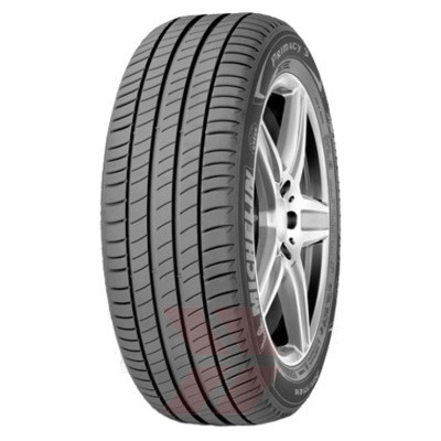 Michelin Primacy 3 Uhp Tyres 275/40R19 101Y