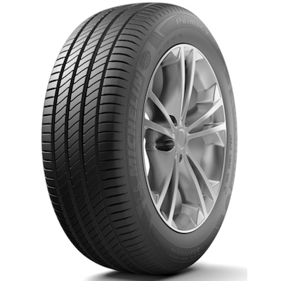 Michelin Primacy 3st Tyres 215/55ZR16 93W