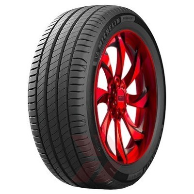 Michelin Primacy 4st Tyres 225/45R18 95W