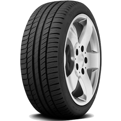 Tyre MICHELIN PRIMACY HP GRNX FSL MO 275/45R18 103Y  TL