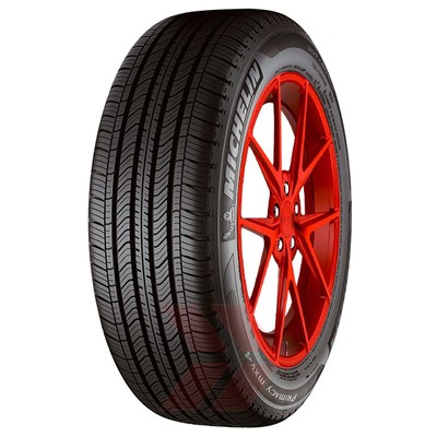 Michelin Primacy Mxv 4 Tyres 235/65R17 103T