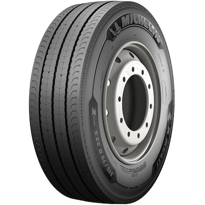 Michelin X Multi Z Tyres 9.5R17.5 129/127L