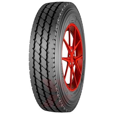 Michelin X Works Xz Tyres 325/95R24 162/160K