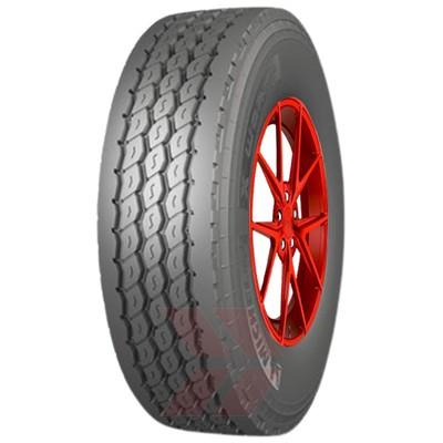 Michelin X Works Xzy Tyres 315/80R22.5 156K