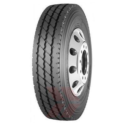 Michelin X Works Z Tyres 295/80R22.5 152/149K