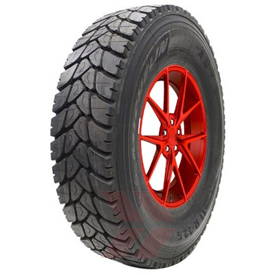Michelin Xdy 3 Tyres 11R22.5 148/145K