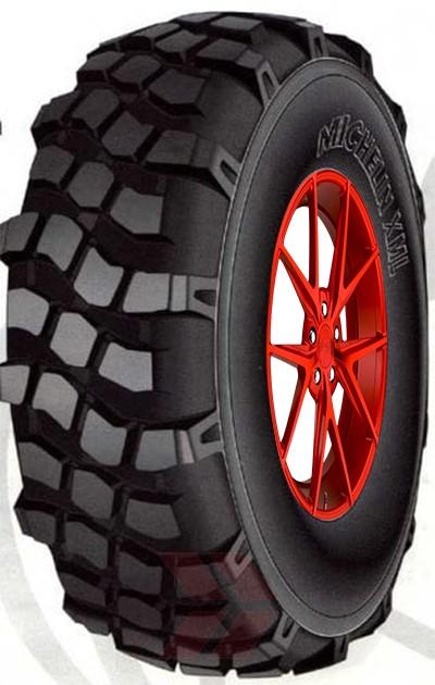 Michelin Xml Tyres 12.00R20 149/146J