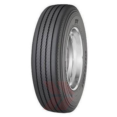 Michelin Xte 2 Plus Tyres 215/75R17.5 135/133J