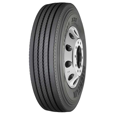 Michelin Xze Tyres 225/70R19.5 128/126G