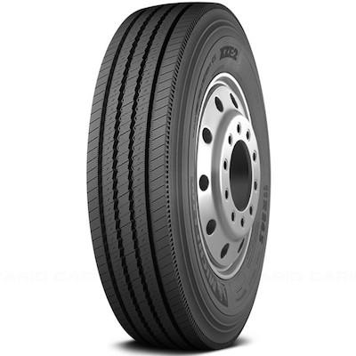 Michelin Xze 2 Plus Tyres 215/70R17.5 118/116L