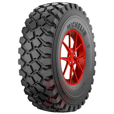 Michelin Xzl Tyres 12.00R20 154/149K