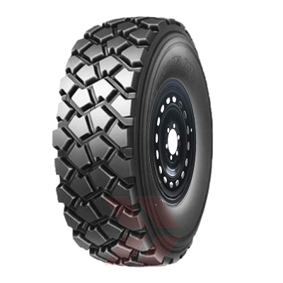 Michelin Xzl Mpt Tyres 335/80R20 141K