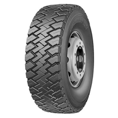 Michelin Xzt Tyres 8.5R17.5 121/120L