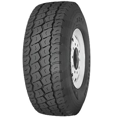 Michelin Xzy Tyres 9R22.5 133/131K