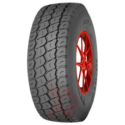 Michelin Xzy 3 Tyres 11R22.5 148/145K