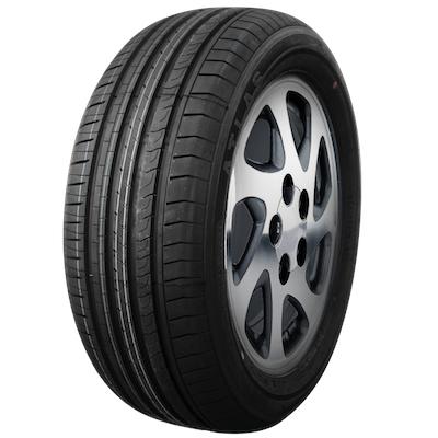 Tyre MINERVA EMIZERO HP 155/65R14 75T  TL