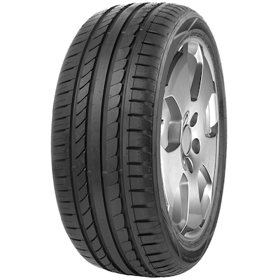 Tyre MINERVA EMIZERO SUV XL 275/45R20 110W  TL